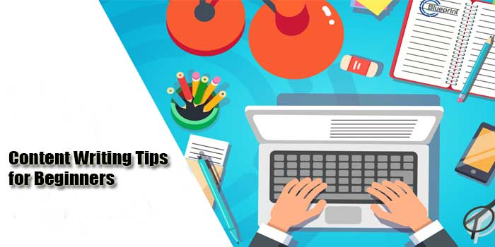 Effective Content Writing Tips for Beginners